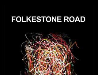 FOLKESTONE ROAD Short Film
